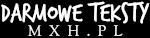 Mxh.pl - logo